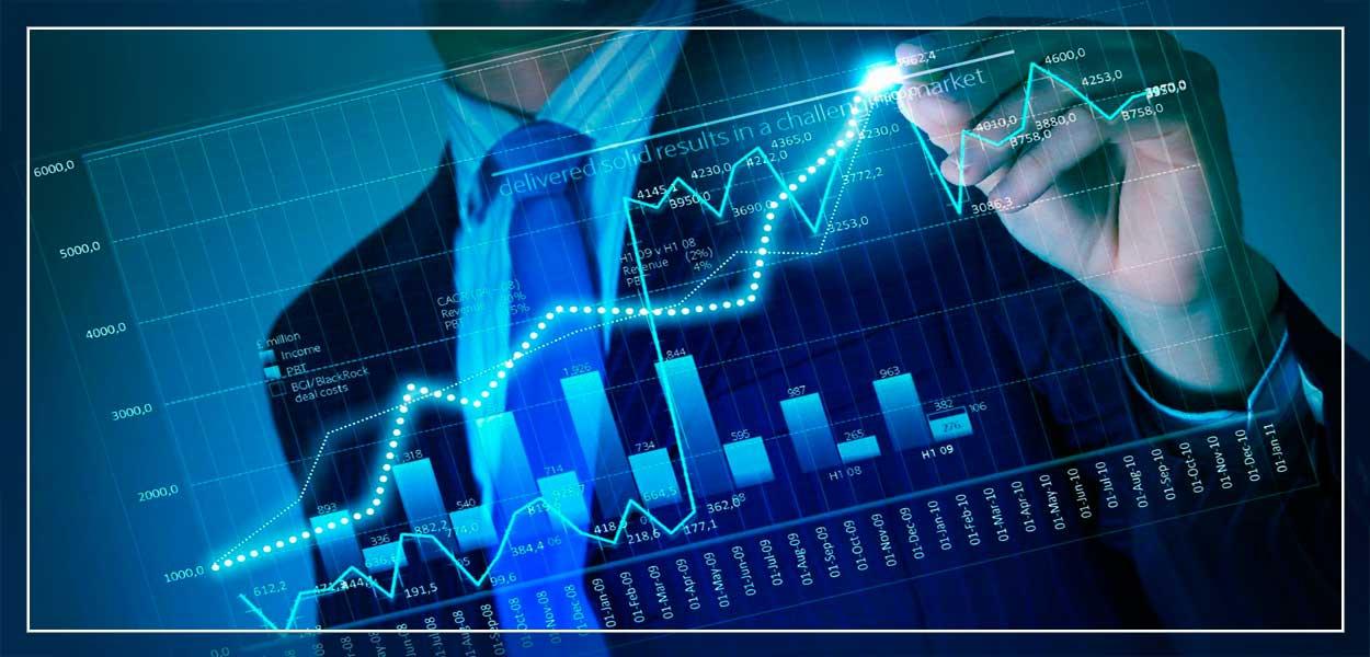 Инвесторам ограничат доступ к услугам форекс-дилеров