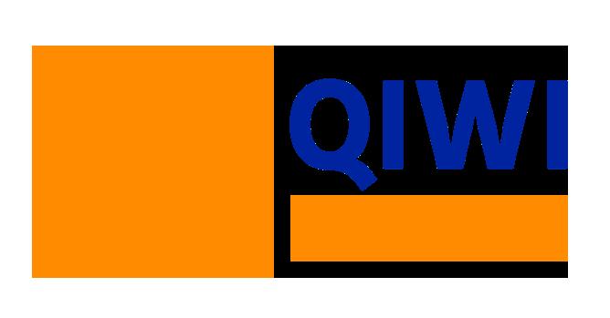 Кредиты 500000 рублей в Краснодаре, взять кредит наличными